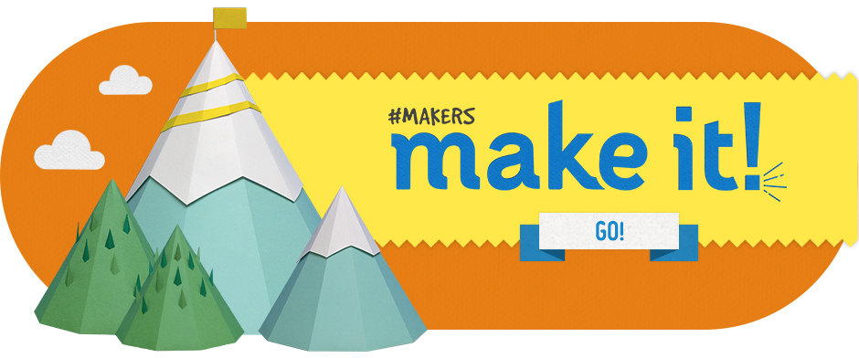 Maket It!
